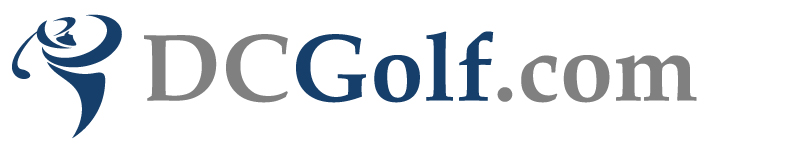 DCGolf.com